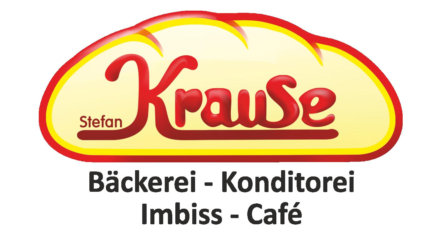 Bäckerei Krause